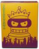 Futurama__hyperchicken-matt_groening-futurama-kidrobot-trampt-301220t