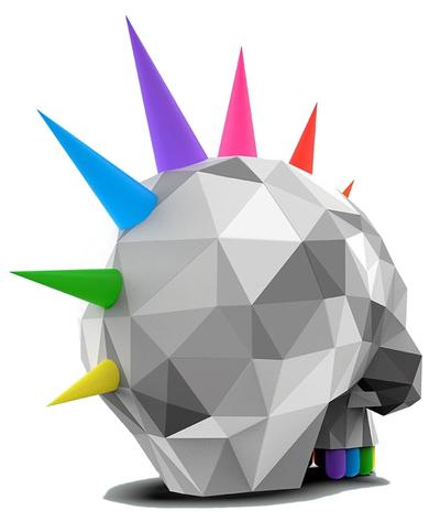 Punk_skull-okuda_san_miguel-punk_skull-superplastic-trampt-301229m