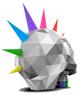Punk_skull-okuda_san_miguel-punk_skull-superplastic-trampt-301229t