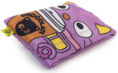 Chococat_chocolate_food_truck-sanrio-kidrobot_x_sanrio-kidrobot-trampt-301310m