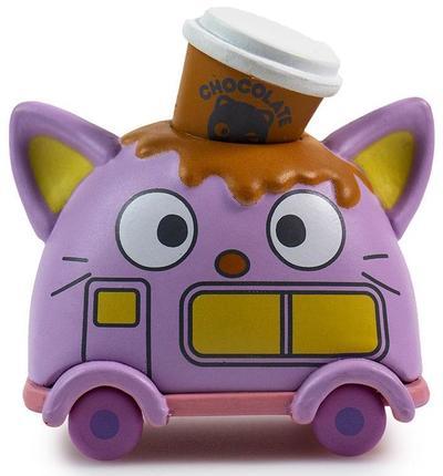 Chococat_chocolate_food_truck-sanrio-kidrobot_x_sanrio-kidrobot-trampt-301311m