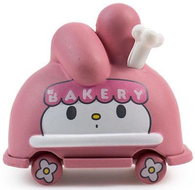 My_melody_bakery_food_truck-sanrio-kidrobot_x_sanrio-kidrobot-trampt-301320m