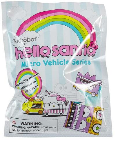 My_melody_bakery_food_truck-sanrio-kidrobot_x_sanrio-kidrobot-trampt-301321m