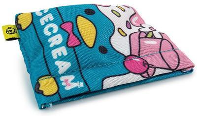 Tuxedosam_ice_cream_truck-sanrio-kidrobot_x_sanrio-kidrobot-trampt-301326m