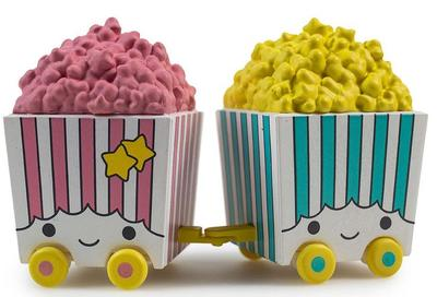 Little_twin_stars_food_trucks-sanrio-kidrobot_x_sanrio-kidrobot-trampt-301331m