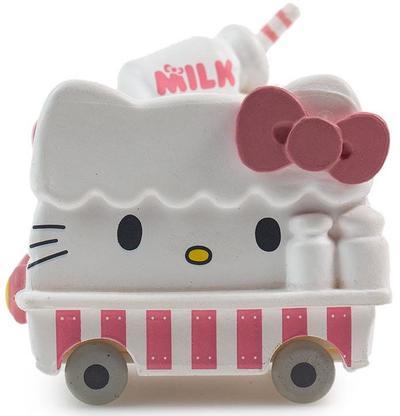 Hello_kitty_milk_truck-sanrio-kidrobot_x_sanrio-kidrobot-trampt-301337m