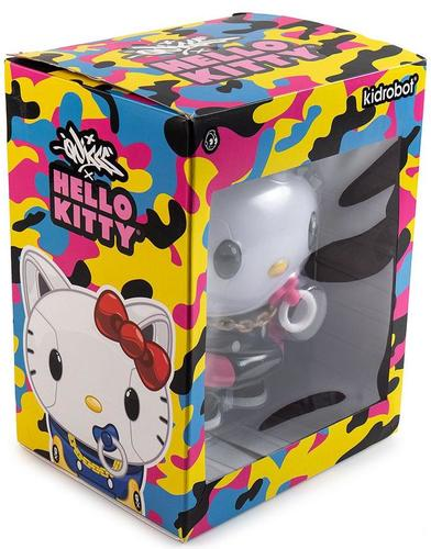 8_quiccs_x_hello_kitty_kidrobot_exclusive-quiccs_sanrio-kidrobot_x_sanrio-kidrobot-trampt-301348m
