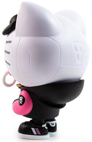 8_quiccs_x_hello_kitty_kidrobot_exclusive-quiccs_sanrio-kidrobot_x_sanrio-kidrobot-trampt-301349m