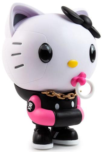 8_quiccs_x_hello_kitty_kidrobot_exclusive-quiccs_sanrio-kidrobot_x_sanrio-kidrobot-trampt-301350m