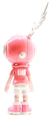 Pink_love_little_sank-sank_toys-little_sank-self-produced-trampt-301354m