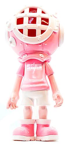 Pink_love_little_sank-sank_toys-little_sank-self-produced-trampt-301355m