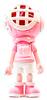 Pink_love_little_sank-sank_toys-little_sank-self-produced-trampt-301355t