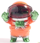 Orange__green_major_tom_wf_19-nattapong_atisup-major_tom-toy0_toy_zero_plus-trampt-301357t