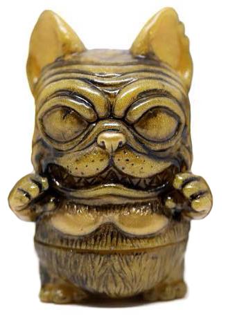 Golden_nugget_chibiwalker-paulus_hyu-chibiwalker-kurobokan-trampt-301362m