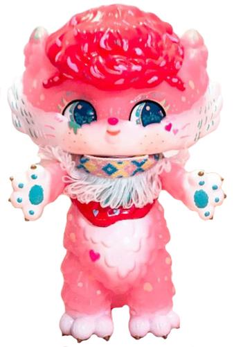 Macaroon_angel_cat_wf_19-miloza_ma-angel_cat-self-produced-trampt-301365m
