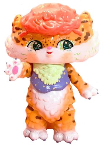 Tiger_angel_cat_wf_19-miloza_ma-angel_cat-self-produced-trampt-301366m