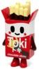 Supermarket_besties__toki-tokidoki_simone_legno-supermarket_besties-tokidoki-trampt-301375t