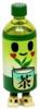 Supermarket_besties__mr_matchamoto-tokidoki_simone_legno-supermarket_besties-tokidoki-trampt-301377t