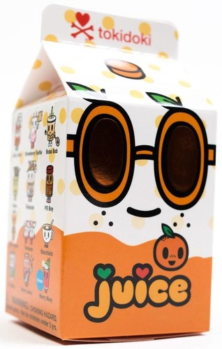 Breakfast_besties__juicy_juice-tokidoki_simone_legno-besties-tokidoki-trampt-301386m