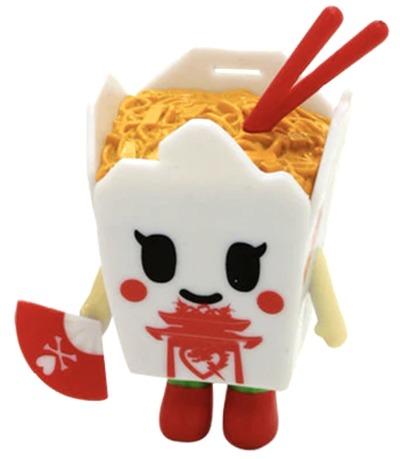 Supermarket_besties__mei_mei-tokidoki_simone_legno-besties-tokidoki-trampt-301406m