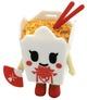 Supermarket_besties__mei_mei-tokidoki_simone_legno-besties-tokidoki-trampt-301406t