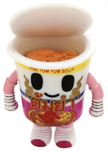 Supermarket_besties__tommy_yum_yum-tokidoki_simone_legno-besties-tokidoki-trampt-301409m