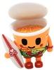 Supermarket_besties__nasi_gogo-tokidoki_simone_legno-besties-tokidoki-trampt-301410t