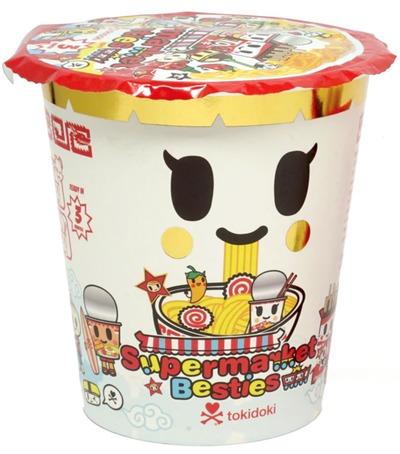 Supermarket_besties__nasi_gogo-tokidoki_simone_legno-besties-tokidoki-trampt-301411m