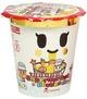 Supermarket_besties__nasi_gogo-tokidoki_simone_legno-besties-tokidoki-trampt-301411t