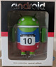 Runner_10_year_anniversary_android-andrew_bell-android-dyzplastic-trampt-301421t