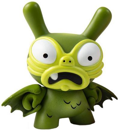 Green_baby_greasebat-chauskoskis-dunny-kidrobot-trampt-301423m