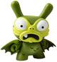 Green_baby_greasebat-chauskoskis-dunny-kidrobot-trampt-301423t