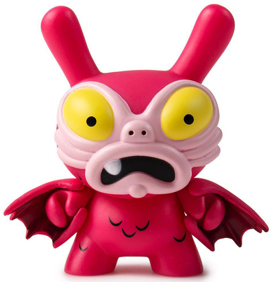 Pink_baby_greasebat-chauskoskis-dunny-kidrobot-trampt-301427m
