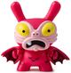 Pink_baby_greasebat-chauskoskis-dunny-kidrobot-trampt-301427t