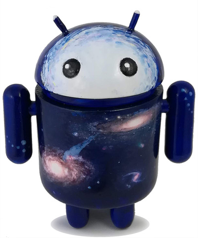Universe-hitmit-android-trampt-301434m