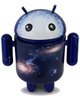 Universe-hitmit-android-trampt-301434t