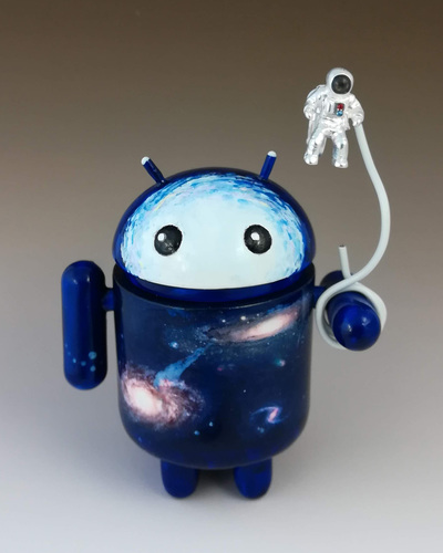 Universe-hitmit-android-trampt-301435m
