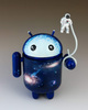Universe-hitmit-android-trampt-301435t