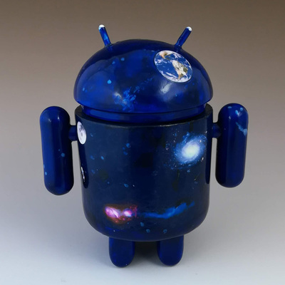 Universe-hitmit-android-trampt-301436m