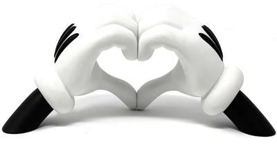 25_love_gloves-og_slick-love_gloves-self-produced-trampt-301439m