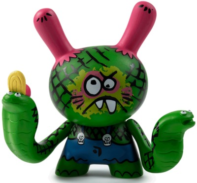 Untitled-bwana_spoons-dunny-kidrobot-trampt-301479m