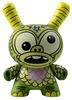 Untitled-jeff_lamm-dunny-kidrobot-trampt-301481t