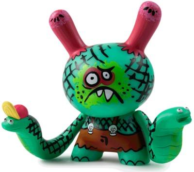 Gid_cobra_boy-jeff_lamm-dunny-kidrobot-trampt-301484m