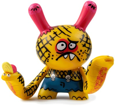 Yellow_cobra_boy_chase-jeff_lamm-dunny-kidrobot-trampt-301486m