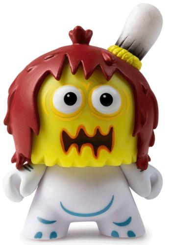 Ugly_unicorn-rampage_toys_jon_malmstedt-dunny-kidrobot-trampt-301501m