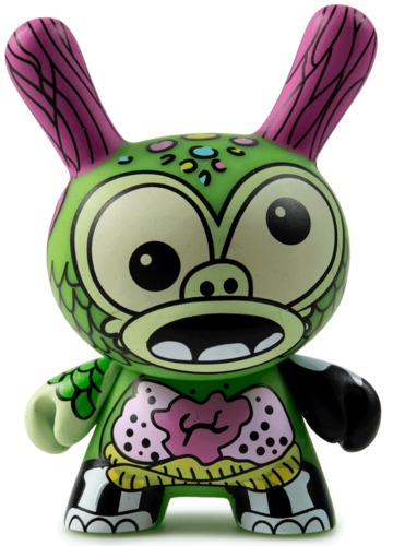 Anatomy_greasebat-jeff_lamm-dunny-kidrobot-trampt-301503m