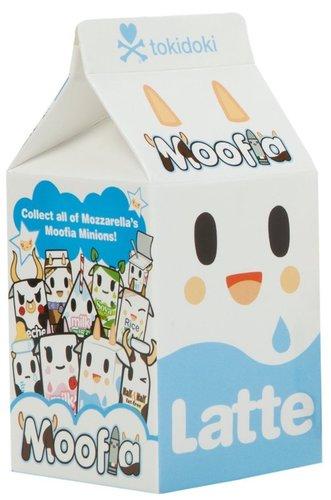 Baby_bottle-tokidoki_simone_legno-moofia-tokidoki-trampt-301550m