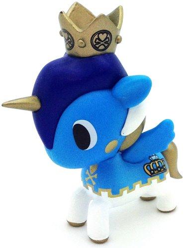 Kingsley-tokidoki_simone_legno-unicorno-tokidoki-trampt-301581m