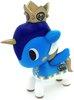 Kingsley-tokidoki_simone_legno-unicorno-tokidoki-trampt-301581t
