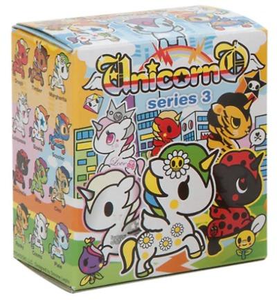 Cleo-tokidoki_simone_legno-unicorno-tokidoki-trampt-301590m
